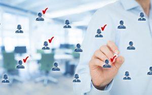 Nieuws items diak zet breed in 300x188 - Het belang van personeelsplanning in een succesvol bedrijf