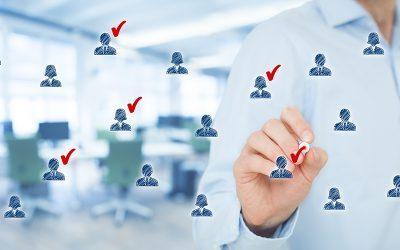 Het belang van personeelsplanning voor een succesvol bedrijf
