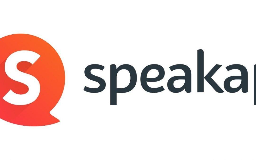 WorkforceIT wordt reseller van Speakap