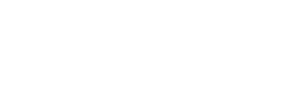 Speakap logo white horizontal - Interne communicatie