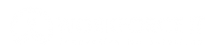 WorkforceIT workforce management software