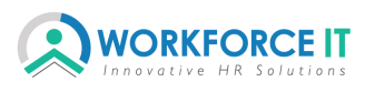 WorkforceIT Workforce Management