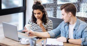Generation Y Speakapfoto 300x158 - Kommunizieren Sie mit Ihren Mitarbeitern auf die richtige Art und Weise