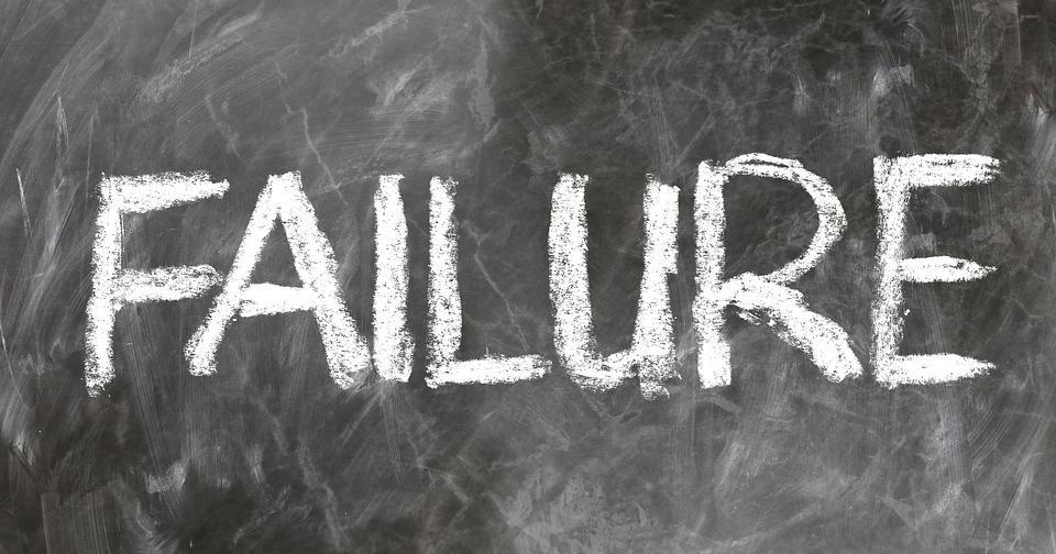 Das Mitarbeiterengagement ist gescheitert. Es Zeit ist für einen Ansatz, der funktioniert.