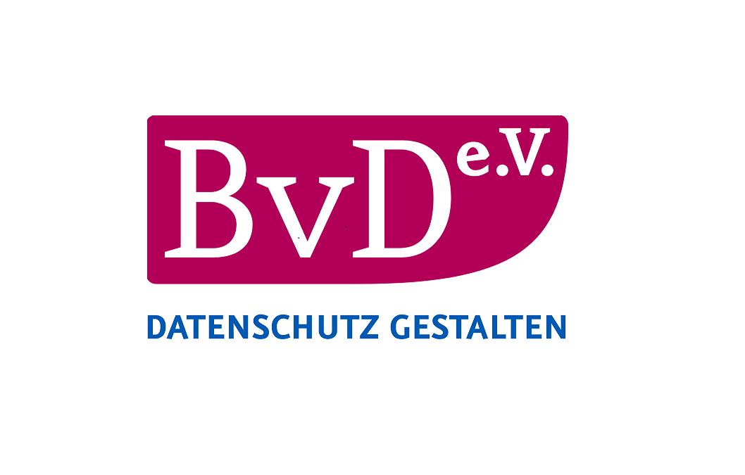 Gastbeitrag in den BVD News (Berufsverband der Datenschutz beauftragten Deutschlands e.V.)
