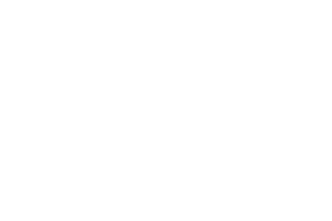 AS Watson workforce management WFM software SP-Expert WorkforceIT