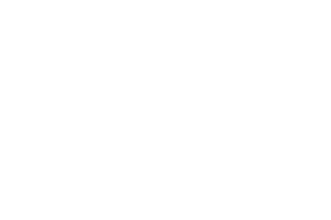 Coolblue workforce management WFM software SP-Expert WorkforceIT