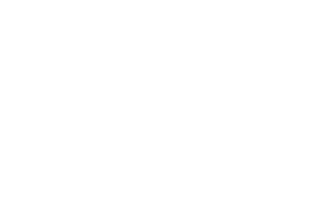 Omoda workforce management workforce it wfm hrm software
