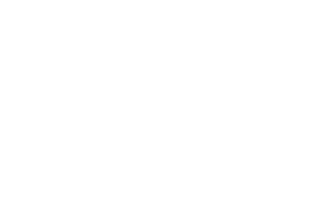 Aafje human resource management HR software Speakap Appical WorkforceIT