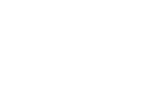 Autoweller WorkforceIT HR lösungen HRM software Speakap Appical Onboarding Interne Kommunikation