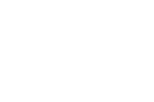 Brussels Airport Workforce management WFM SP-Expert WorkforceIT
