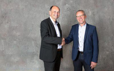 Interflex breidt workforce management activiteiten uit