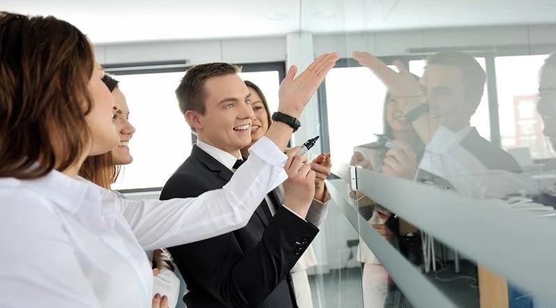 WorkforceIT Workforce Management Personeelsplanning SP-Expert